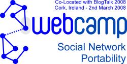 Social Network Portability