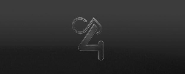 Cs 4 Logo