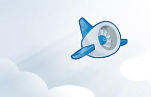 App Engine in Flight